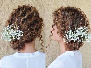 Silvia Palattella Hair Stylist 3