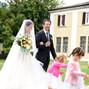 le nozze di Valentina Rocchi e Patrick Merighi Photographer 9