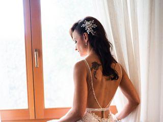 Sogno di Sposa by Federica 4