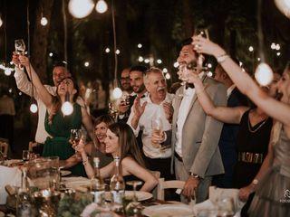 LeccEventi - Puglia Wedding Planners 2