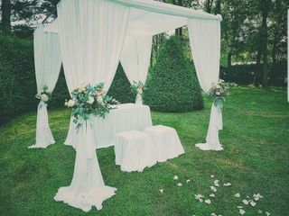 Calliope Luxury Weddings 6