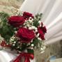 Le nozze di Grazia S. e Fioristeria di Clerici Ornella 20
