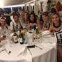 le nozze di Alessia Grassi e Relais Campiglioni 21