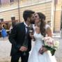 Le nozze di Samantha Marchetti e Violet Events 11