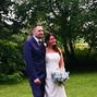 Le nozze di Chiara e Kichieventi 16