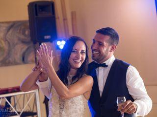Matrimoni e Musica 4
