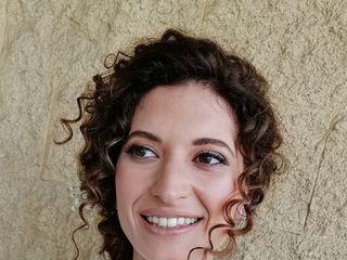 Silvia Palattella Hair Stylist 4