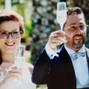 le nozze di Michele Semeraro e Villa Imperiale 11