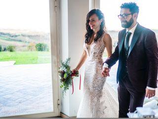 Sogno di Sposa by Federica 5