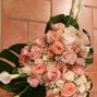 Le nozze di Samantha Marchetti e Violet Events 12