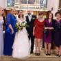 le nozze di Valentina Rocchi e Patrick Merighi Photographer 11