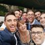 Le nozze di Alessandra De laurentis  e Montecarlo Live 8