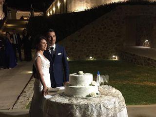 Pennisi Banqueting 3