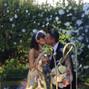 Le nozze di Cecilia e Villa Baiana 20