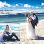 Le nozze di Francesca e Non solo foto 13