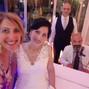 Le nozze di Michele e Pamela & Marco Live Music 8