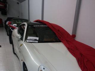 Adamo Motors 3