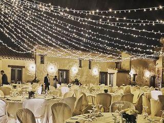 Pennisi Banqueting 4
