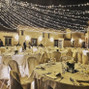 Le nozze di Giuseppe Presti Danisi e Pennisi Banqueting 9