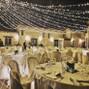 Pennisi Banqueting 9