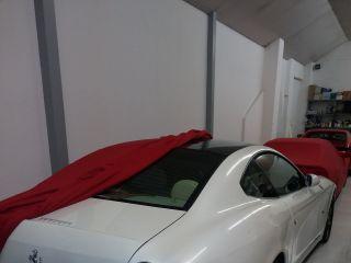 Adamo Motors 4