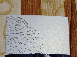 Linda Wedding Design 1