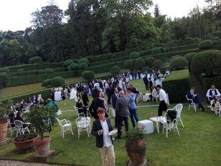 Villa Bernardini 5