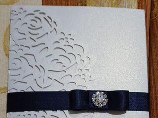 Linda Wedding Design 2