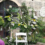 Le nozze di Federica Strano e Impollonia 14