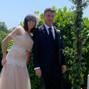 Le nozze di Cecilia e Villa Baiana 23