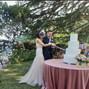Le nozze di Cecilia e Villa Baiana 24