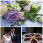 Le nozze di Bea e Villa Cantoni 7