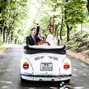 Le nozze di Stephan Debernardi e Ciani Photography 8