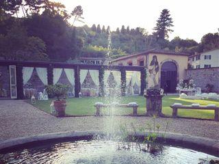 Villa Bernardini 7