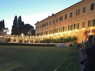 Villa Vinci Boccabianca 4