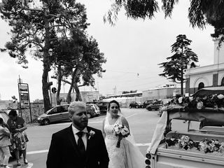 Polignano Made In Love 1