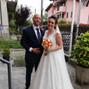Le nozze di Valeria e Rovi Sposi 7