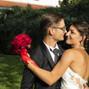 Le nozze di Stephan Debernardi e Ciani Photography 9
