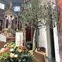 Le nozze di Elisa e Fioristeria di Clerici Ornella 52