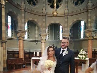 Samuela Spose by Trovato 1