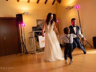 Matrimoni e Musica 6