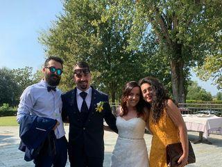 Happy Sposi 2