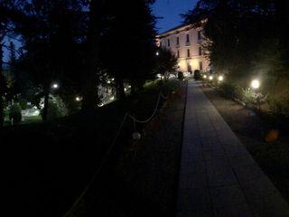Villa Quintieri 1