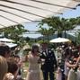 Le nozze di Cecilia e Villa Baiana 26