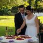 Le nozze di Bea e Villa Cantoni 9