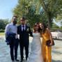 Le nozze di Elisa Felline e Happy Sposi 7