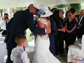 Stilelibero Cerimonia - Wedding&Events 6