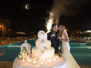 Foto studio Le Spose di Elle 5