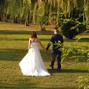 Le nozze di Elisa Felline e Happy Sposi 8