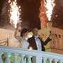 Le nozze di Cristina e Park Hotel Leon d'Oro 18